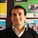 Alexandre Bonjour