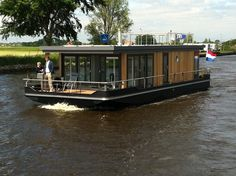 Image result for bluefield houseboats