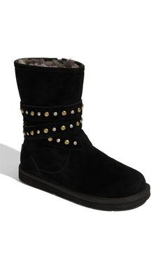 UGG® Australia 'Clovis' Boot (Women) #Nordstrom @jillgarcia these might make a good gift ;)