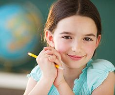 Second Languages That Can Benefit Kids