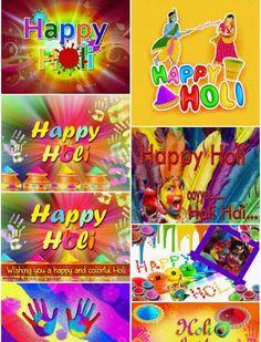 Happy holi greetings holi greetings quotes pinterest happy happy holi greetings holi greetings quotes pinterest happy holi greetings holi greetings and happy holi m4hsunfo