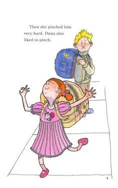 books4yourkids.com: The Meanest Birthday Girl by Josh Schneider, RL: 1.5