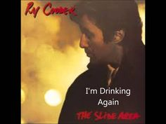 Ry Cooder - I'm Drinking Again