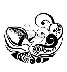 """Fototapeta """"vzduch, antický, vodnář - zodiac kola s znamení vodnáře"""" ✓ Široký výběr materiálů ✓ 100% Ekologický tisk ✓ Přečtěte si názory našich zákazníků!"""