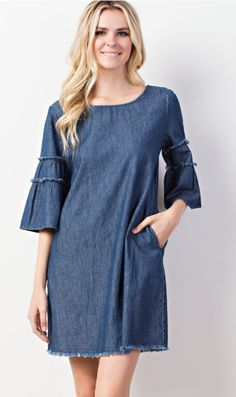e8f4e26c052 Gifted Boutique and Wrappery (giftednc) on Pinterest