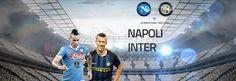Napoli – İnter İtalya #SerieA'da zorlu iki rakip karşı karşıya geliyor. Napoli kendi seyircisi önünde bu sene iyi bir grafik sergileyemeyen #İnter'i konuk edecek. İki taraf içinde önemli olan bu karşılaşmada kim gelip gelebilecek. #Bahis severler için #Enyüksekbahisoranları ve #Canlıbahis seçeneklerimiz #Betend'de sizlerle. Napoli (1,82) – Beraberlik (3,63) – İnter (3,89) Bugün: 22.45 http://betend50.com