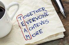 Teamwork: A Recipe for Positive Patient Outcome and Self Satisfaction #nursing #Article #allnurses