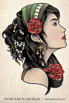 assets/Uploads/_resampled/SetWidth487-tattoo-gypsy-head.jpg