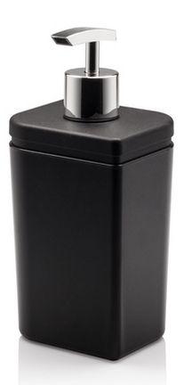 49,90, leroy http://www.leroymerlin.com.br/porta-sabonete-liquido-preto-em-plastico-450ml-petala-martiplast_89498066?origin=57d872b4550d81072d440cb3