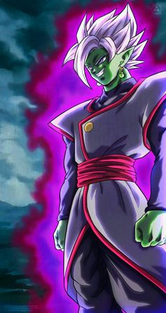 Aprenda a desenhar seu personagem favorito agora, clique na foto e saiba como! dragon ball z, dragon ball z shin budokai, dragon ball z budokai tenkaichi 3 dragon ball z kai dragon ball z super dragon ball z dublado dragon ball z online Black Goku, Zamasu Fusion, Merged Zamasu, Evil Goku, Zamasu Black, Dragon Super, Dragon Ball Z Shirt, Fan Art, Super Vegeta