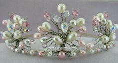 The Princess Tiara. need to register to get instructions.