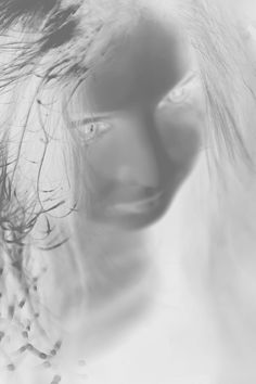 Messin' about with editing. (My daughter, Kathleen. To My Daughter, Faces, Artwork, Work Of Art, Auguste Rodin Artwork, The Face, Artworks, Face, Illustrators