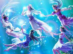 Χορεύοντας στον ρυθμό της αγάπης Spirituality, Concert, Anime, Movies, Movie Posters, News, Art, Stone, Art Background