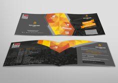 Invitation design hizbut tahrir
