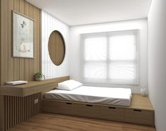 Bedroom, Bedrooms, Master Bedrooms, Dorm