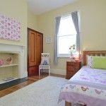 House Stylist Hobart - Kids bedroom styling #propertystyling #propertystylinghobart