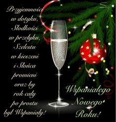 Christmas Quotes, Christmas Greetings, Christmas Live Wallpaper, Beautiful Love Pictures, New Year Wishes, Christmas Embroidery, Happy New Year 2020, Live Wallpapers, New Years Eve