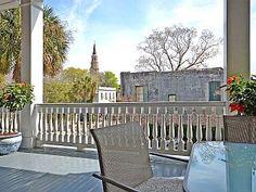 5+BR+Historic+Downtown+Charleston+Vacation+Rental++++Vacation Rental in Charleston from @homeaway! #vacation #rental #travel…