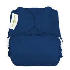 PRE-ORDER bumGenius Freetime - Stellar - bumGenius - Cotton Babies Cloth Diaper Store #CottonBabies