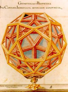 Geometria et Perspectiva, Lorenz Stoer Augsburg 1567: ivanov_petrov