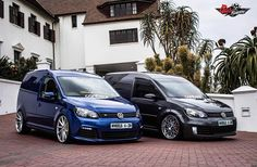 Golf Tips Pitching Wedge Volkswagen Touran, Volkswagen Caddy Van, Vw Cady, Vw Polo Modified, Vw Caddy Tuning, Mk1 Caddy, Vw Caddy Maxi, Vw Up, Cool Vans