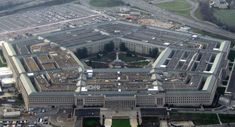 Release of UFO Footage and Report on Pentagon UFO Funding.  Tom deLonge's TTSA releases government UFO videos on the same day The New York Times and Politico reveal a secret multi-million-dollar Pentagon UFO program.