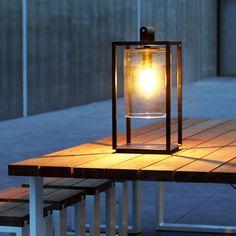 101 Best Modern Outdoor Lighting Images In 2019