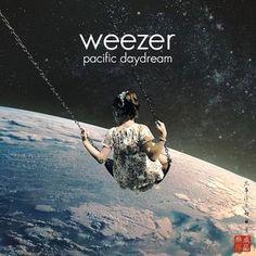 http://allthetimeiwaslistening.blogspot.co.uk/2017/10/weezer-pacific-daydream.html