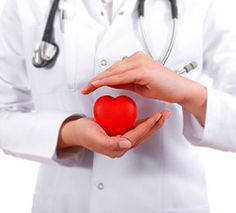 Surprising Signs Your Heart Health is at Risk - Sharecare. Click for more information. https://www.sharecare.com/health/heart-disease/article/surprising-signs-your-heart-health-is-at-risk?cmpid=sc-tw-sm-00-up-04172015