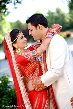 Portraits http://www.maharaniweddings.com/gallery/photo/41209 @houseoftalent1