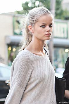 stylespotting.com_model_Frida-Aasen_streetstyle_Brooklyn_New_York_City_Jerri_Howell