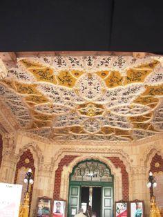 Iparművészeti Múzeum Budapest Hungary, Art Nouveau, Tower, History, Building, Historia, Buildings, Towers, Construction