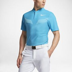 0ae65707 59 Best SHOP MENS SHORT SLEEVE POLO & RUGBY SHIRTS images in 2019 ...