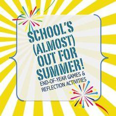 Upper grades- free-