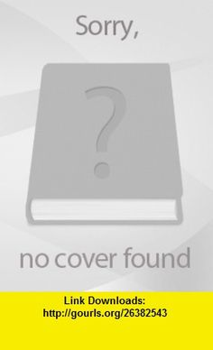 Surviving Auschwitz Primo Levi ,   ,  , ASIN: B003P7VVVC , tutorials , pdf , ebook , torrent , downloads , rapidshare , filesonic , hotfile , megaupload , fileserve