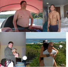 """M/40/5'9"""" [290lbs > 165lbs = 130lbs] The pics are 6 years apart. The pics are 6 years apart. Been maintaning and loving life for 3 years. Shout out to r/keto ... never could have done it without you all! Thank you for sending this though. Well done!!! To everyone out there YOU CAN ACHIEVE YOUR FITNESS GOALS FASTER --> http://ift.tt/1RAWfxw - Lean Republic bring you the very best and the latest health fitness and wellness products on the market. Get the inside scoop and enhance your lives…"""