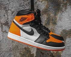 6baaf632e1b Watch the Best YouTube Videos Online - GRAIL  jordan  jordan1  shattered   backboard