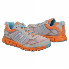 adidas Women's CC AERATE $60.00   23 % OFF price may vary based on color original price:$77.99  http://famousfootwear77.blogspot.com/2013/07/how-to-pick-right-shoes-for-comfort.html