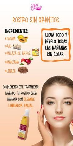 Encuentra más tips en #PuraChuladaMx. #HealthyFood #Beauty #Tip #girls