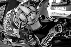 Valentino Rossi, Official Practice Jerez '14