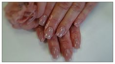 Young Nails gel ManiQ