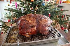 Thanksgiving Truthan, Snacks Für Party, Yams, Winter Food, Nom Nom, Buffet, Food And Drink, Low Carb, Turkey