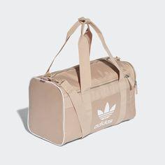 Luxury Purses, Luxury Handbags, Purses And Handbags, Badminton Bag, Camo Purse, Cute Bags, Medium Bags, Kpop, Travel Bags