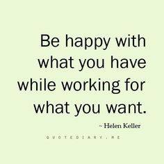 Monday Motivation   Linda Wagner