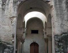 sveti Lovro, Zadar