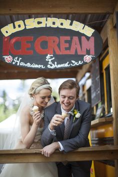 This was a beautiful wedding at Silvertip Golf Course in Canmore. The bride was absolutely radiant in layers of tulle and the wedding decor focused on a palette of neutrals with accents of yellow for a bit of colour and fun. Summer Wedding, Golf Courses, Wedding Decorations, Romantic, Bride, Fun, Fictional Characters, Beautiful, Weddings