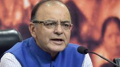 Finance minister Arun Jaitley has constituted a Group of Ministers to resolve IT issues faced in the implementation of the goods and services tax and a Committee on Exports to identify steps to the support the export sector.