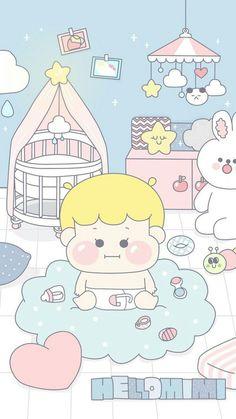 45 Trendy ideas for funny disney wallpaper pictures Baby Cartoon, Cartoon Pics, Cute Cartoon, Kawaii Wallpaper, Disney Wallpaper, Iphone Wallpaper, Pochacco, Anime Kawaii, Wallpaper Pictures