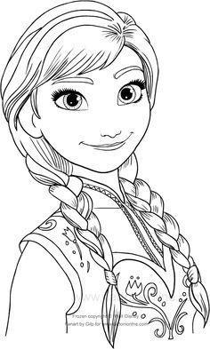 I am a professional graphics designer and have experience of more than 5 years. So can assure the most satisfying work professionally. I will work until the client satisfy. So don't hesitate to contact me to discuss any of the work. Thanks Disney Coloring Pages Printables, Frozen Coloring Pages, Disney Princess Coloring Pages, Disney Princess Colors, Unicorn Coloring Pages, Disney Princess Drawings, Disney Colors, Cute Coloring Pages, Coloring Pages For Girls
