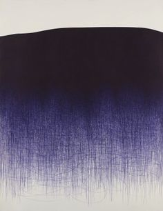 Crow Collection in Dallas to present ballpoint drawings by Korean artist
